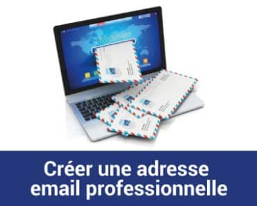 emails-professionnels