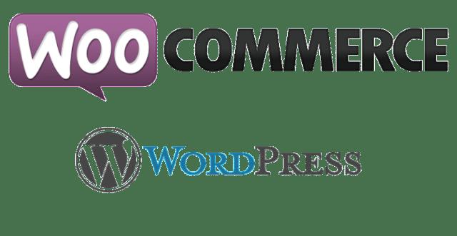 Gagner de l'argent sur Internet avec Woocommerce pour WordPress