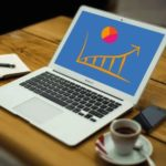indicateurs-performance-redacteur-web