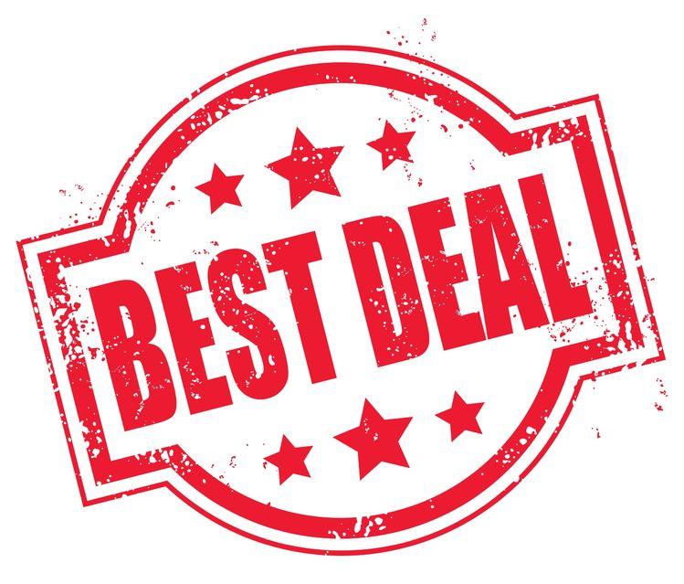 Best Deals On Glucovance