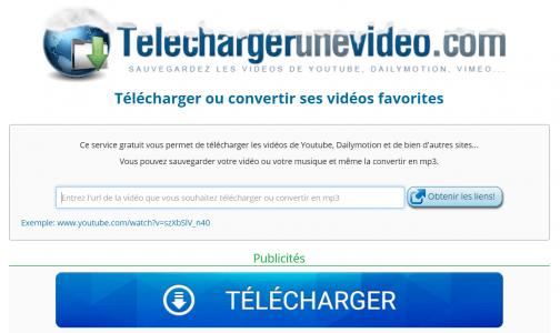ULTRAGET GRATUITEMENT TÉLÉCHARGER VIDEO