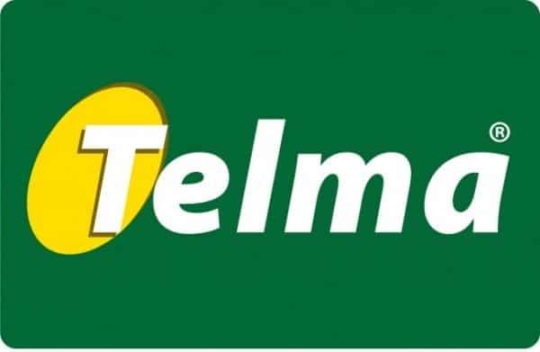 Internet à Madagascar avec Telma