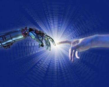 L'intelligence artificielle pour la gestion d'entreprise