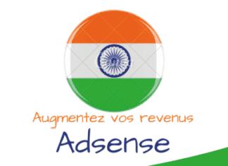 Augmentez vos revenus Adsense avec l'Hindi