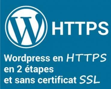 wordpress-https