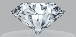 Le marché du diamant crée volontairement la rareté de leur produit