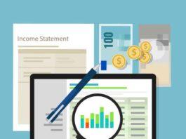 Avoir un bon logiciel gestion commerciale est vital