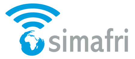 Simafri, hébergeur web