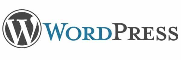 Wordpress, le meilleur CMS du Monde