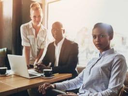 Être Entrepreneur à Madagascar