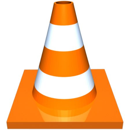 VLC pour Windows 10