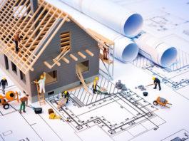 L'importance d'avoir un bon logiciel d'architecture