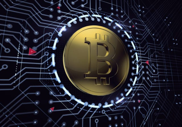 Payer un hébergement web anonyme avec Bitcoin