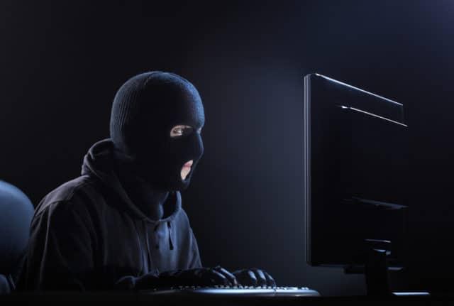 Les hébergements web anonymes sont-ils légaux?