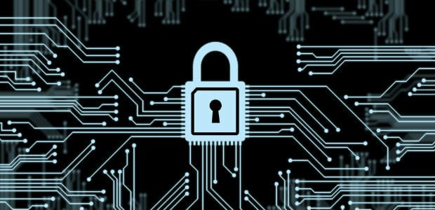 Serveur Web Anonyme