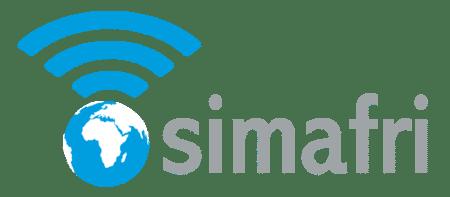 Je vous offre un hébergement web gratuit avec Simafri