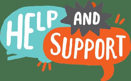 Notre hébergement web gratuit bénéficie d'un vrai support