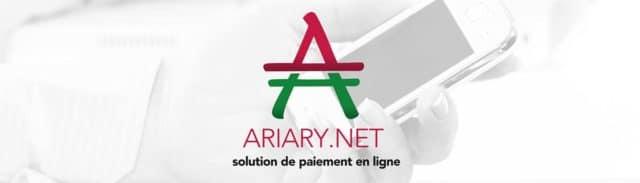 Ariary.Net, la solution de paiement en ligne