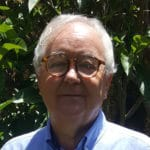 Bernard Conchon