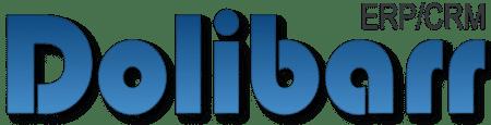 Le logiciel CRM gratuit Dolibarr