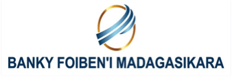 Banque Centrale de Madagascar