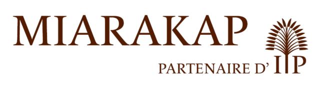 Logo Miarakap
