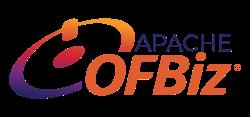 Logo Ofbiz, ERP gratuit