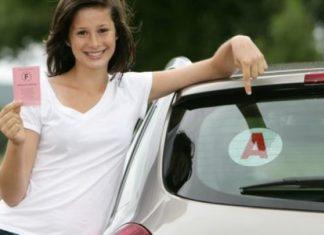 Devis assurance auto jeune conducteur