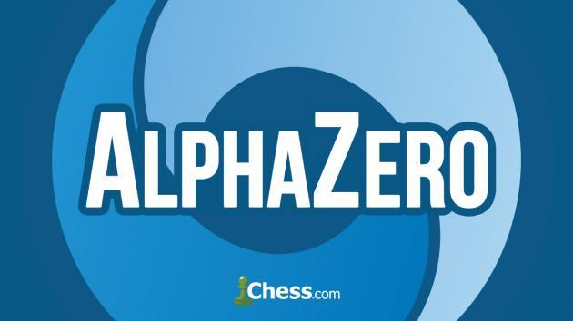 AlphaZero