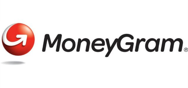 Moneygram, moyen de paiement international disponible à Madagascar