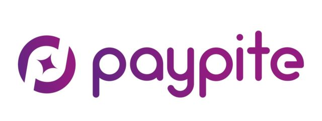 Paypite, moyen de paiement international disponible à Madagascar