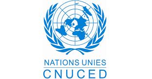 Le CNUCED veut aider le développement numérique à Madagascar
