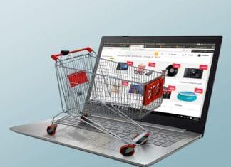 L'évolution de l'e-commerce à Madagascar en 2018