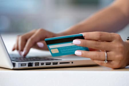 Le paiement en ligne n'est pas encore disponible à Madagascar