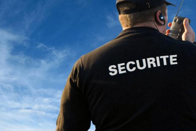 Zervant a mis en place toutes les mesures nécessaires à la sécurité des données de ses utilisateurs