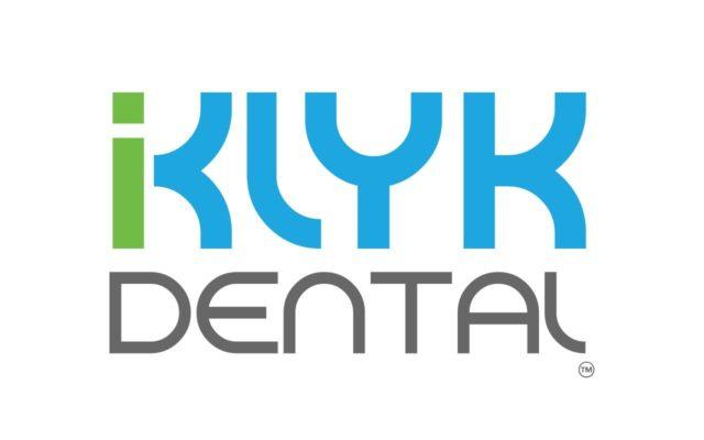 Iklyk, l'allié des dentistes dans la gestion de leur cabinet