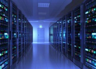 Top 5 des meilleurs logiciels de sauvegarde dans le cloud gratuits et payants Métadescription: R