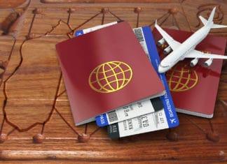 Visas à Madagascar : comprenez enfin comment visiter le pays !