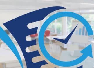 Test de Flexina, un logiciel de facturation en ligne qui fait bien son travail