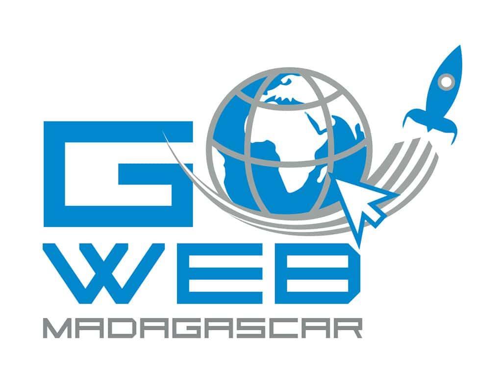 Go Web Madagascar, tous sur le web !