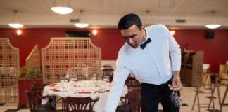 Traditionnel, européen ou créole, saurez-vous deviner le restaurant préféré des Malgaches ?