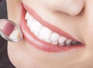 Logiciel cabinet dentaire: notre top 7 des meilleures solutions