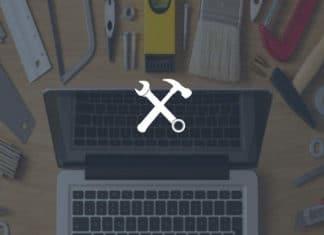 Tolteck, un logiciel de devis et factures situé dans le cloud pour les artisans du bâtiment