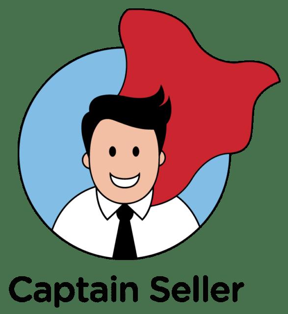 Un logiciel CRM qui vous sauve la mise