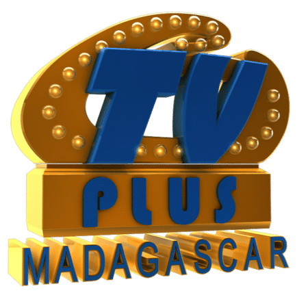 tv-plusmadagascar.com, 8e au top des sites de télévision, radios et institutions