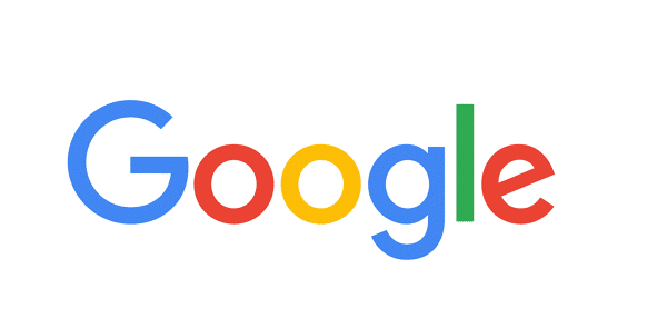 Plus de 90% du trafic organique des sites internet viennent de recherches Google