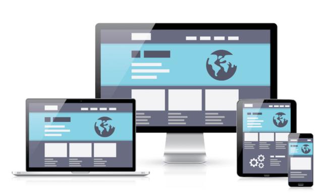 Le site web, un outil important pour la communication