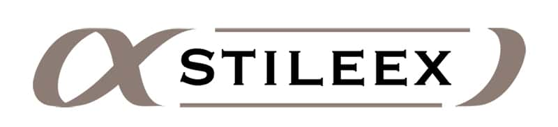 Stileex, la revue qui vous aide à réussir