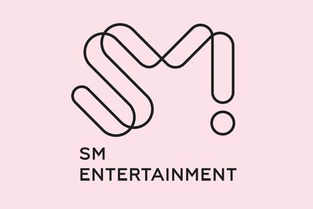 SM Entertainment, le leader de l'industrie