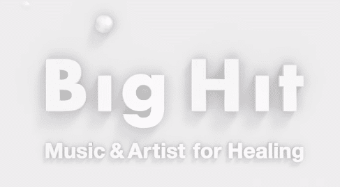 Big Hit Entertainment, le label des fameux BTS